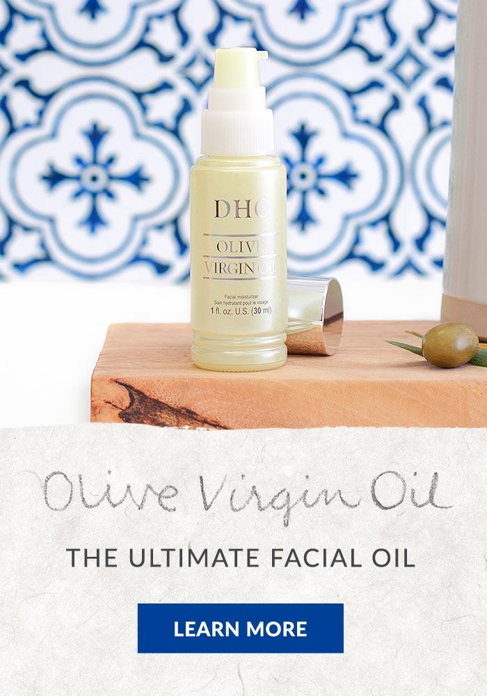 Olive Originals