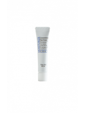 Concentrated Eye Cream Travel Size