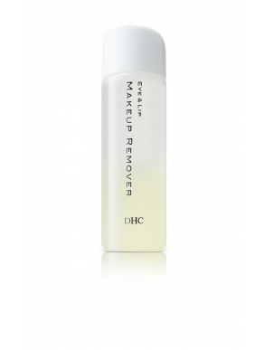 DHC Eye & Lip Makeup Remover - 4 fl. oz bottle