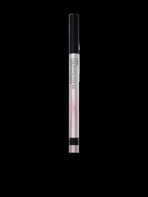 Liquid Eyeliner EX