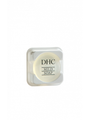 Mild Soap Travel Size