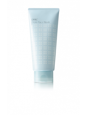 DHC Pore Face Wash - Pore Cleansing Face Wash - 4.2 oz bottle