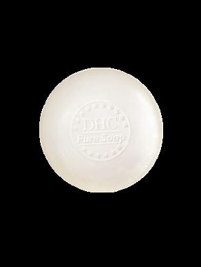 DHC Pure Soap - Facial Soap