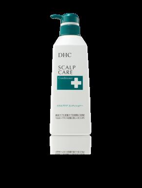DHC Scalp Care Conditioner