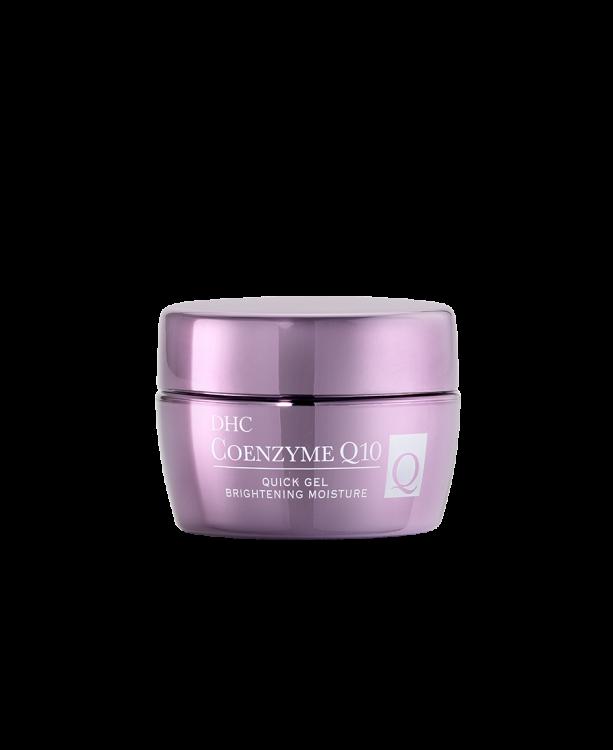 CoQ10 Quick Gel Brightening Moisture