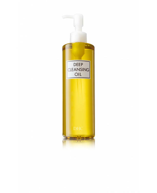 Deep Cleansing Oil® Limited Edition Value Size