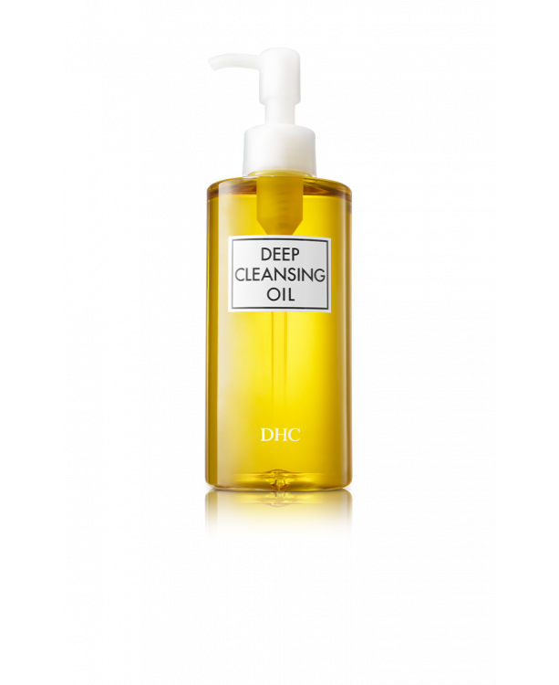 Deep Cleansing Oil® 6.7 fl. oz.