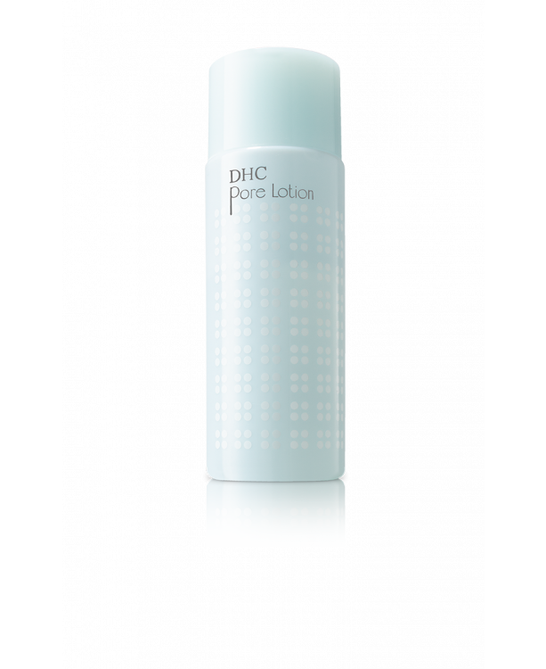 DHC Pore Lotion Facial Lotion