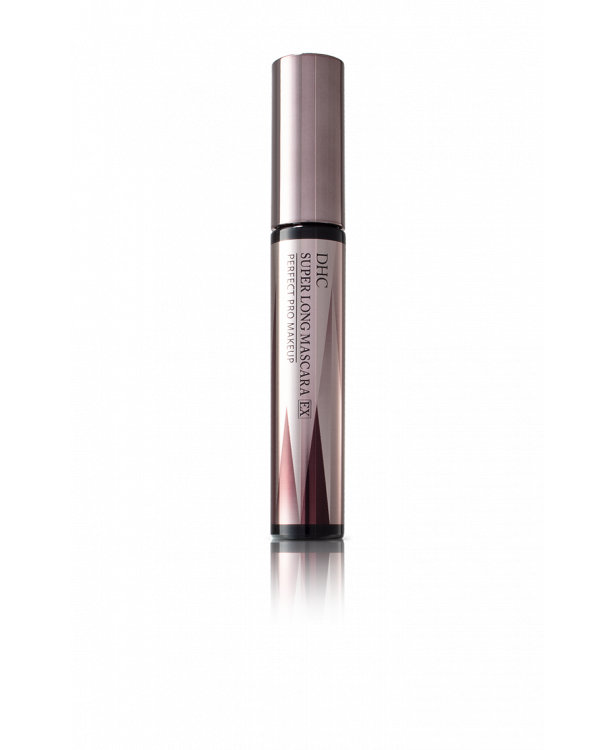 DHC Super Long Mascara EX - Lengthening Mascara