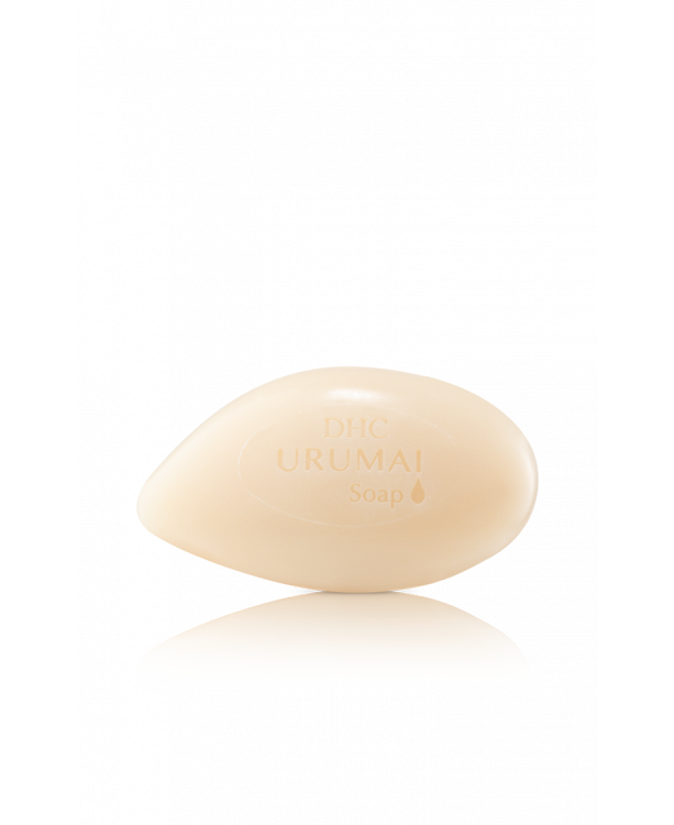 Urumai Soap
