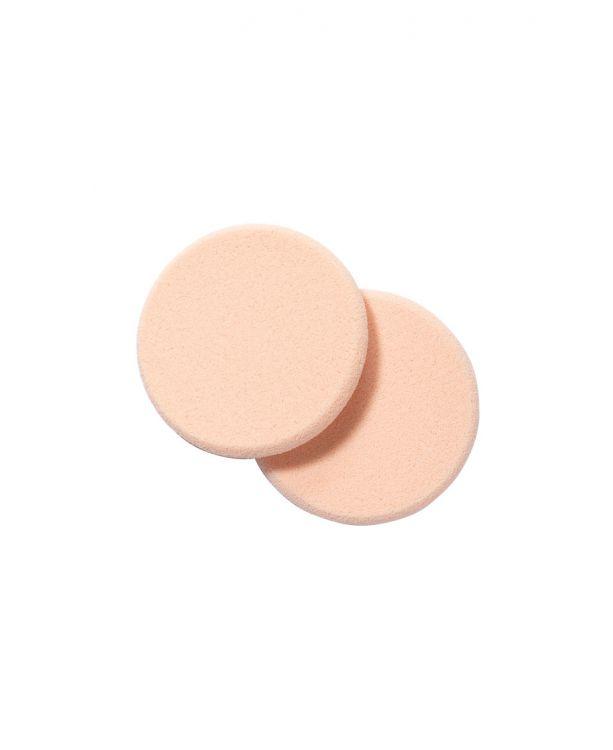 DHC Makeup Sponge 2-set pack