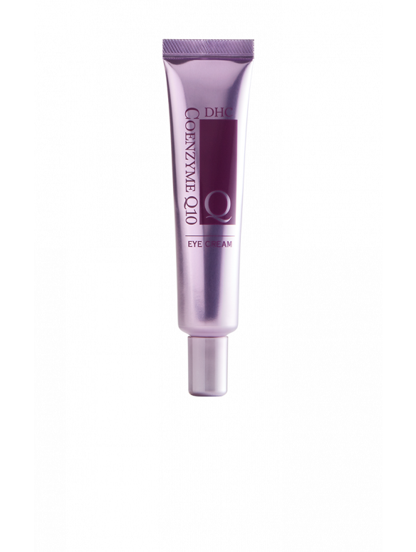 CoQ10 Eye Cream