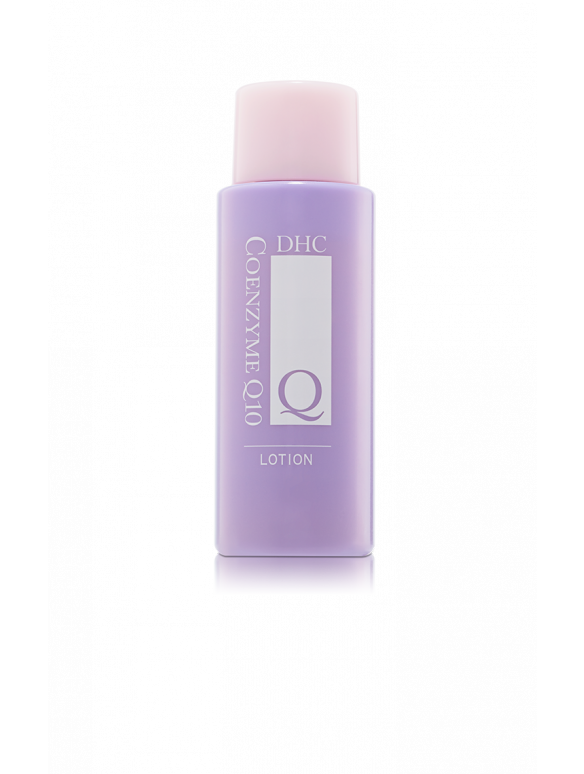 CoQ10 Lotion Travel Size
