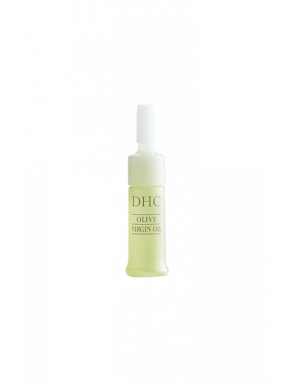 DHC Olive Virgin Oil Travel Size - 0.16 fl oz
