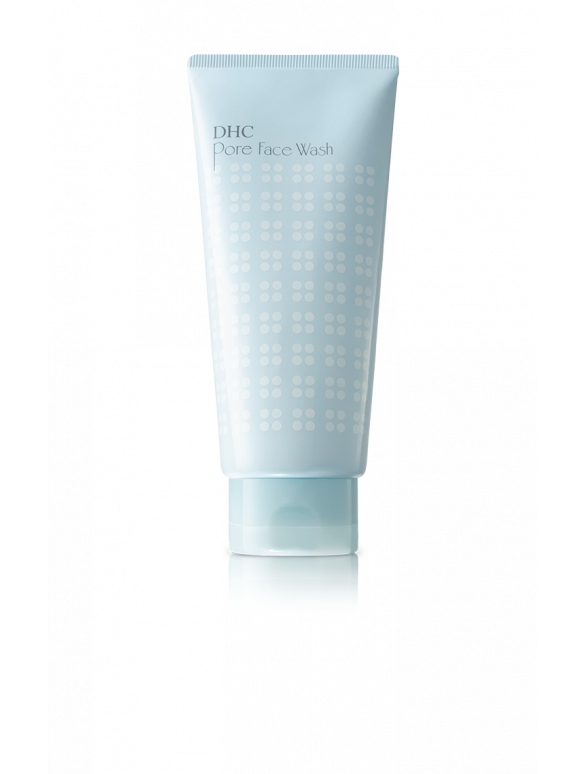 Pore Face Wash