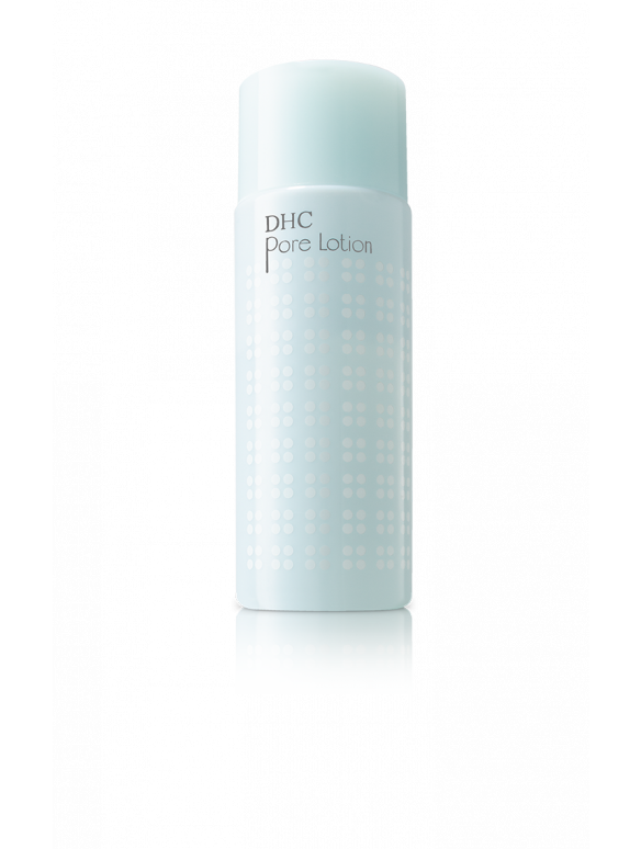 Pore Lotion