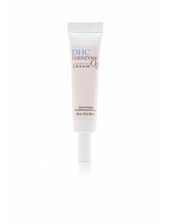 Q10 Cream Travel Size