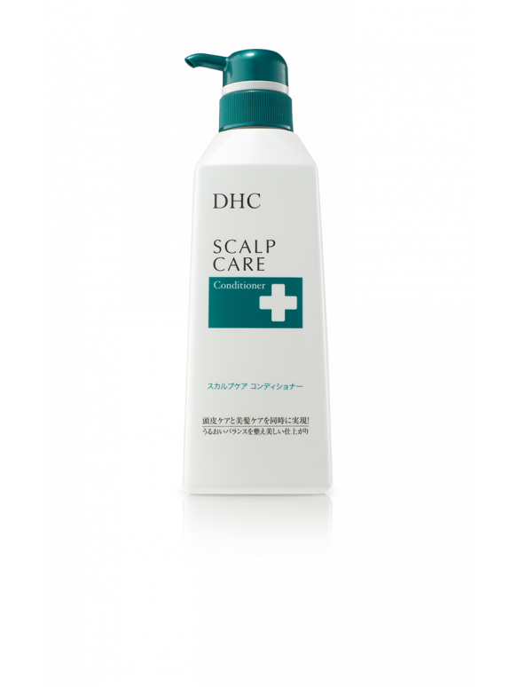DHC Scalp Care Conditioner
