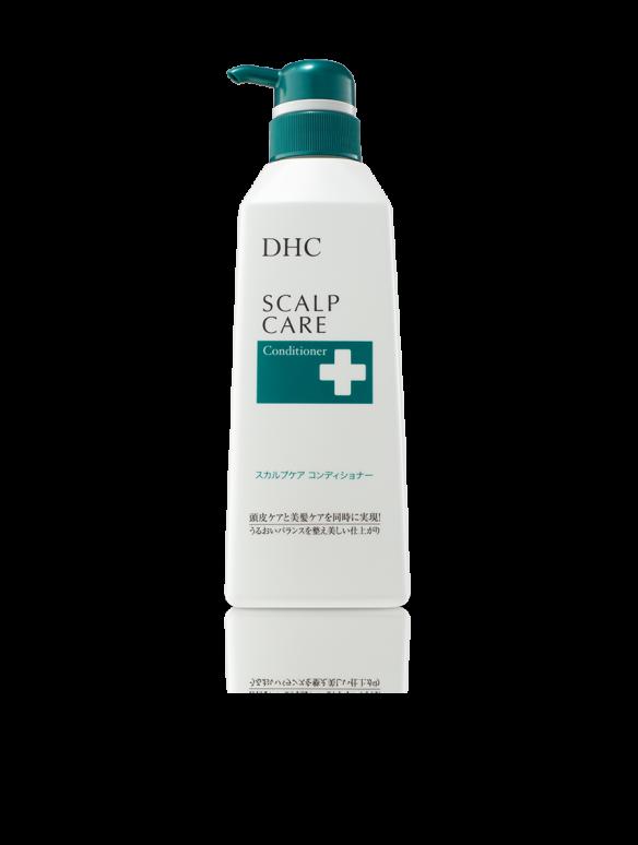 Scalp Care Conditioner