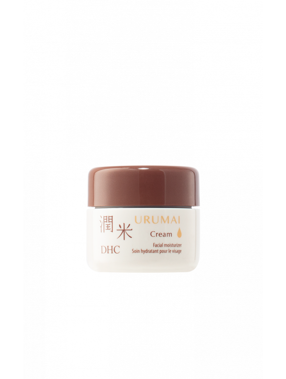 Urumai Cream Travel Size