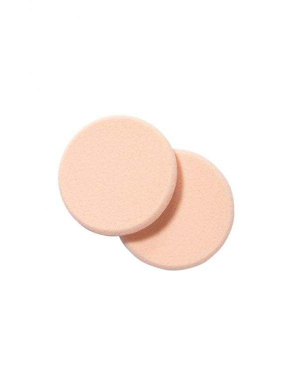 Makeup Sponge H 2-Pack