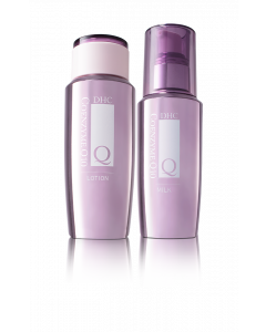 The Age-Defying Double Moisture