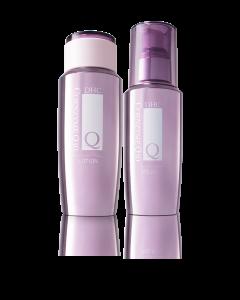 DHC Age Defy Double Moisture Set - CoQ10 Skincare Bundle