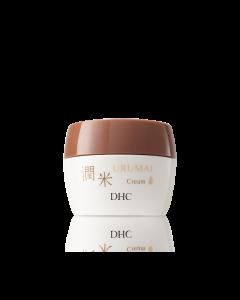Urumai Cream