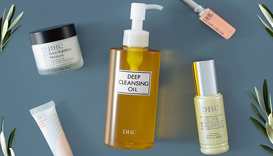 5-Star Fall Favorites Your Skincare Routine Needs