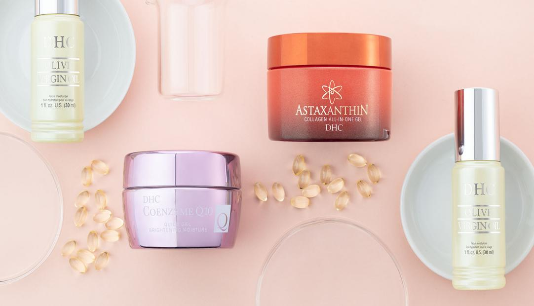 What Are Antioxidants? Why You Need This Powerful Skin-Defender