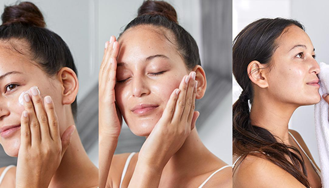 Seasonal Skin Care Tips: How to Find Your Perfect Winter Skin Care Routine