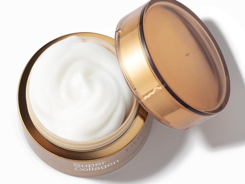 super collagen cream