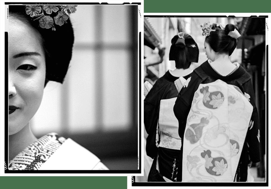 DHC history - japanese skincare