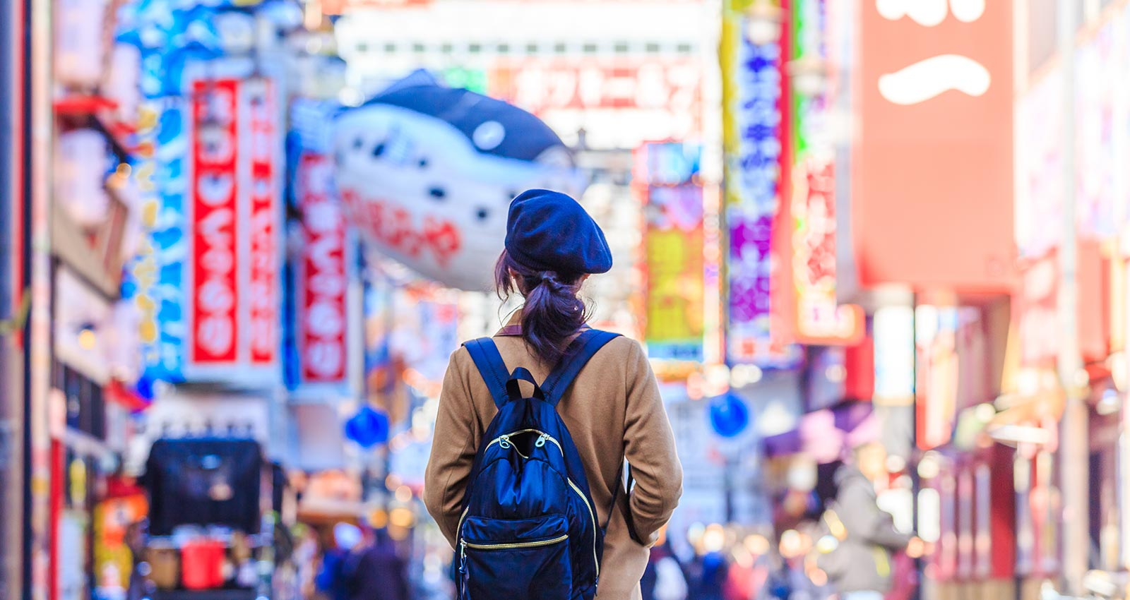 Living in Japan, Millenials around the world, learning about celebrations and friendships, culture exploring, education