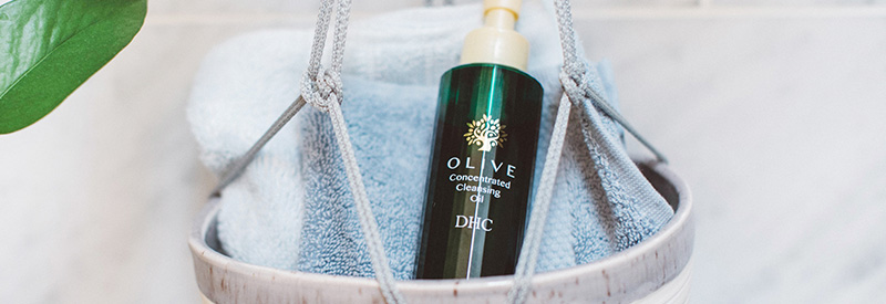 Introducing the Best Oil Cleanser for Dry Skin