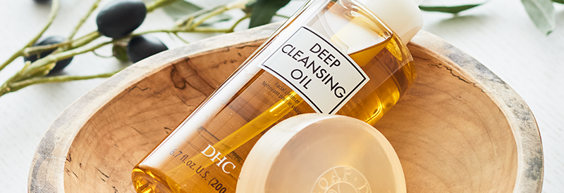 Do You Double Cleanse?