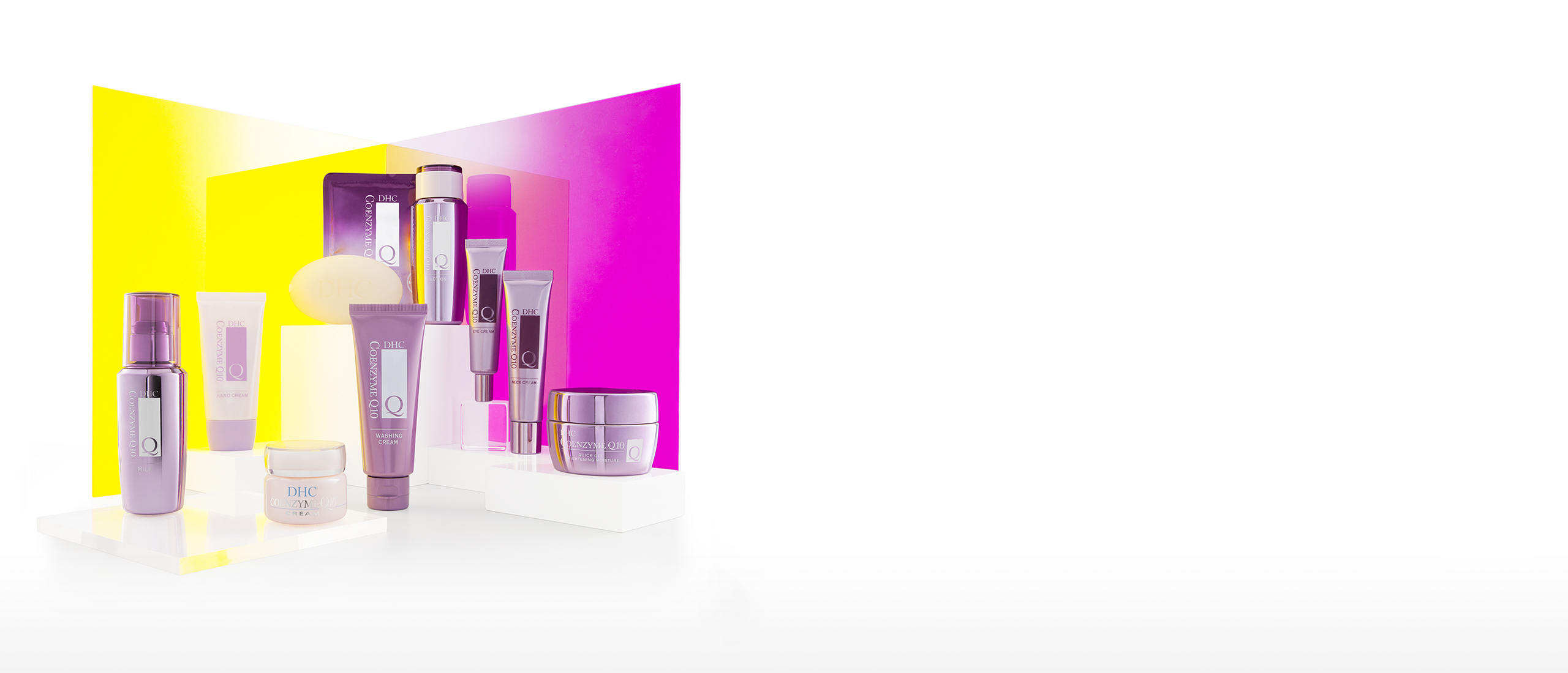 the Coenzyme Q10 Collection
