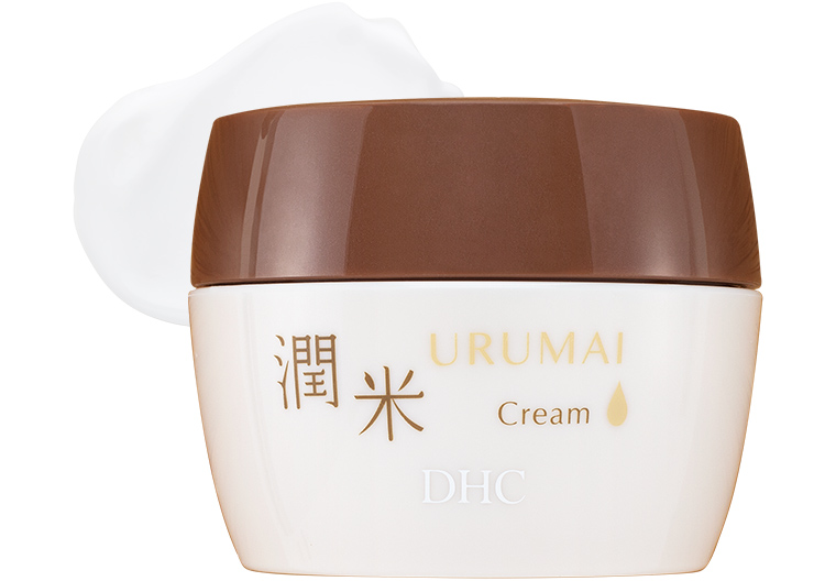 Urumai Cream