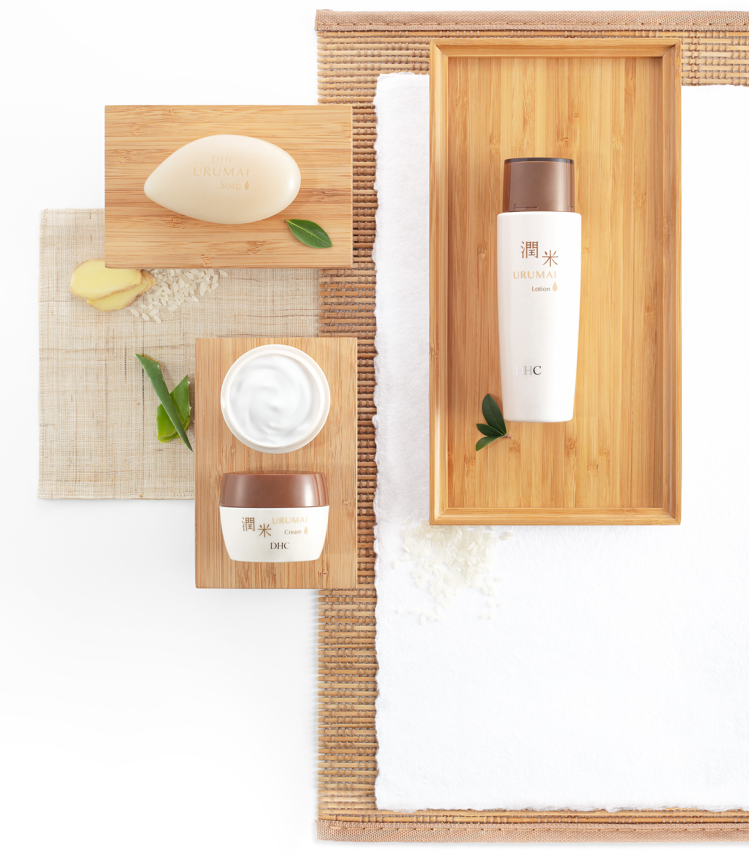 Urumai Collection of products