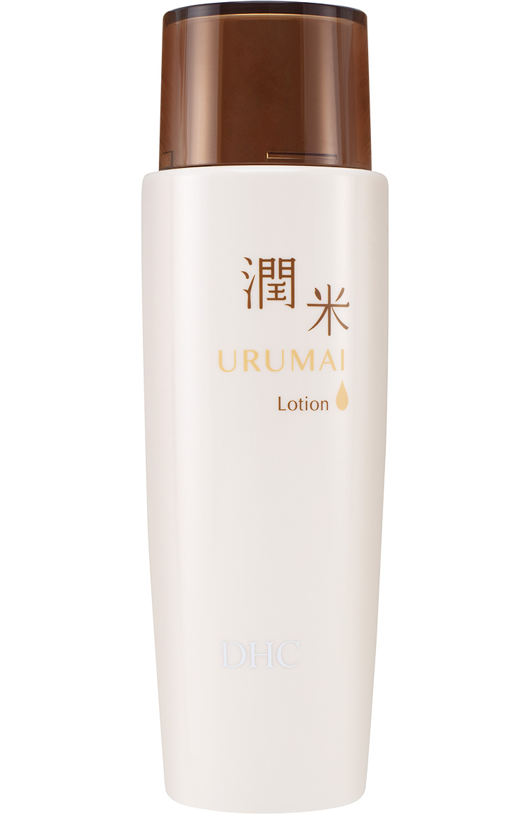 Urumai Lotion