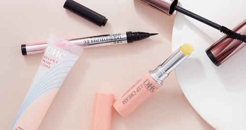 Shop DHC Makeup
